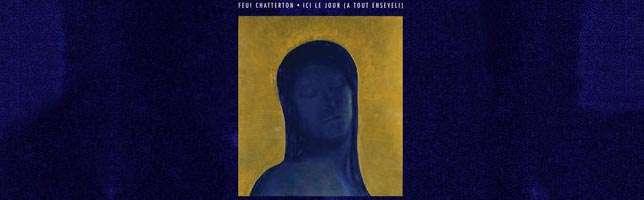 Feu! Chatterton — Le Pont Marie
