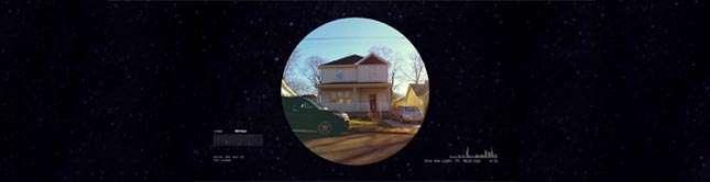 J.Views—Into The Light