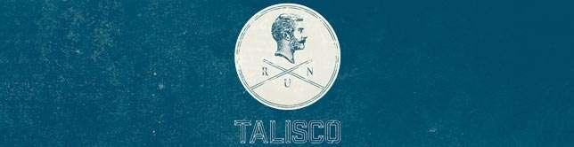 Talisco — The Keys